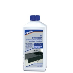 BLAUWE HARDSTEEN PROTECTOR (bus 500 ml) - Lithofin